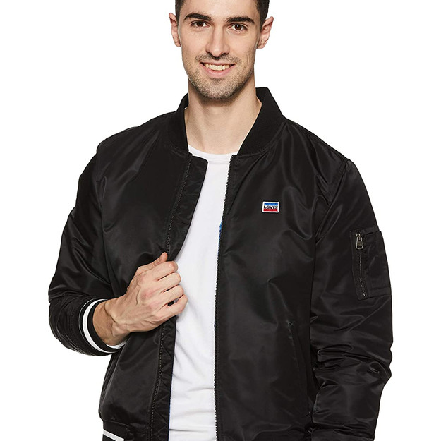 Stylish Mens Jacket India