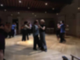 TD.dance.jpg