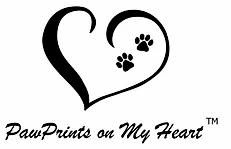 LOGO%20Paw%20prints%20on%20my%20heart%20