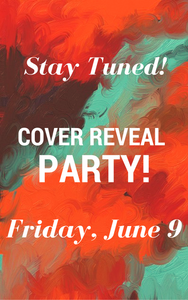 5050 Press Cover Reveal Party June 9, 2017