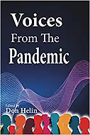 Voices from the Pandemic.webp