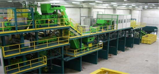 glass-recycling-plant.jpg