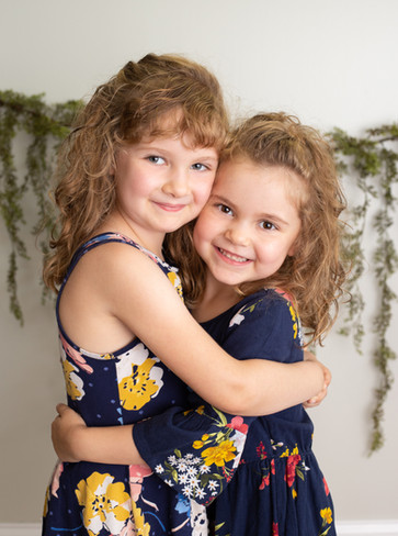 H&R Fotostudio, Wooster Photography, Photography studio, senior, wedding, model, portrait, family, children, milestones, birthday