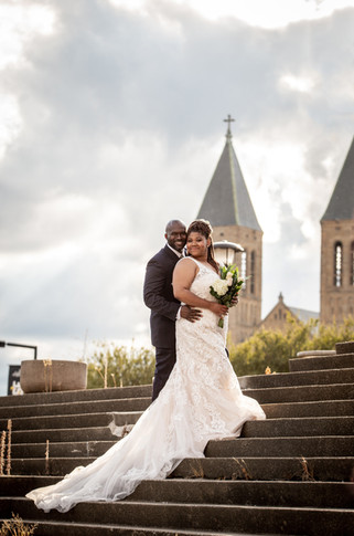 photographer, wooster photographer, wedding photography, portraits, weddings, bride, groom, photography studio, cleveland