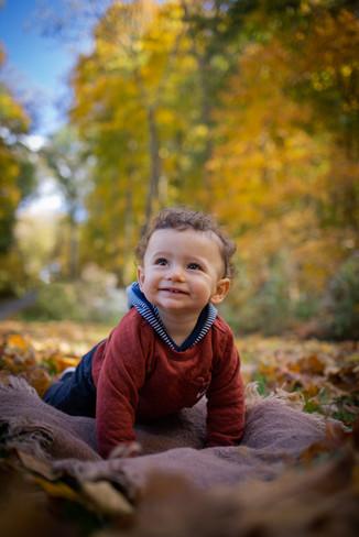 H&R FotostudioWooster Photographer, Wooster Photography, H&R Fotostudio, Children Photography, Family Portraits, Portrait