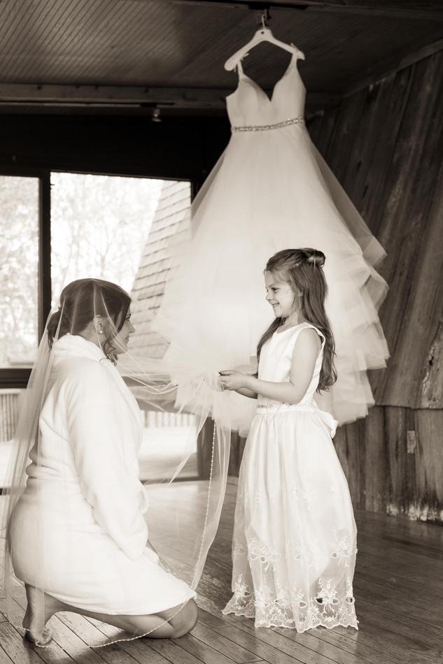 H&R Fotostudio, Wooster Photography, Photography studio, senior, wedding, model, portrait, family, children, milestones, birthday, wedding