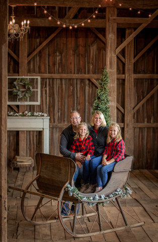H&R Fotostudio - Wooster Photography