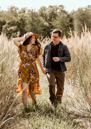 H&R Fotostudio, Wooster Photography, Photography studio, North East Ohio Wedding, Wedding Photography, Engagement Portraits