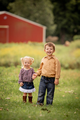 Wooster Photographer, Wooster Photography, H&R Fotostudio, Children Photography, Family Portraits, Portrait