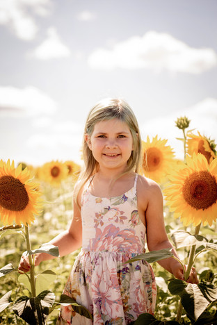 Wooster Photographer, Wooster Medina Photography, H&R Fotostudio, Children Photography, Family Portraits, Portrait