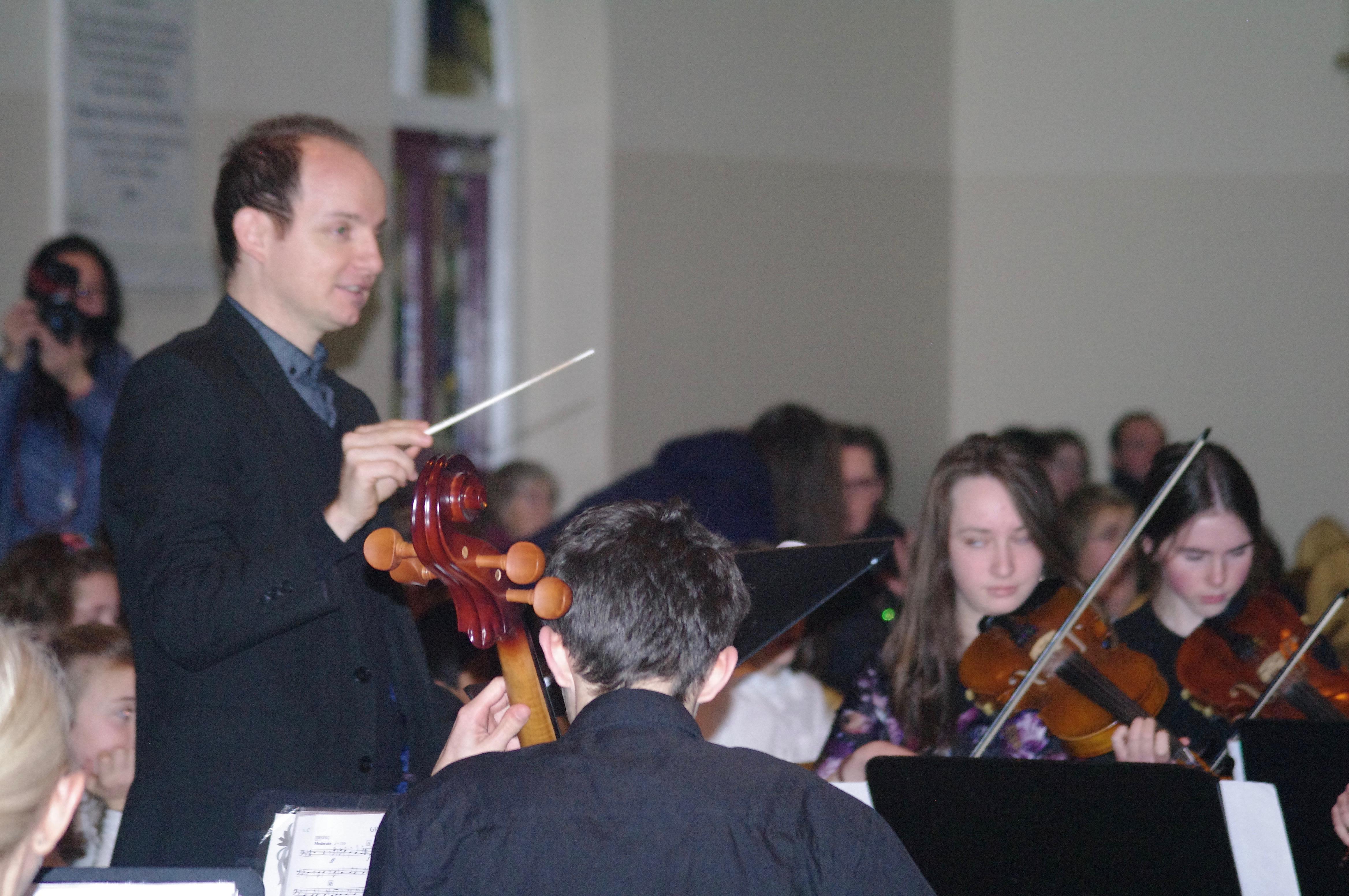 Peter Sebeysten