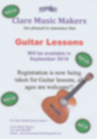 Guitar Lessons.png