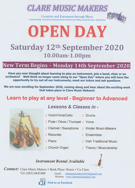 Open Day 2020.png