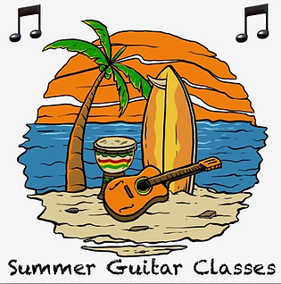 Summer Guitar Lesson 2021.png