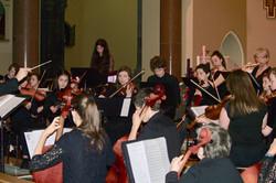 CMM Senior Orchestra 3
