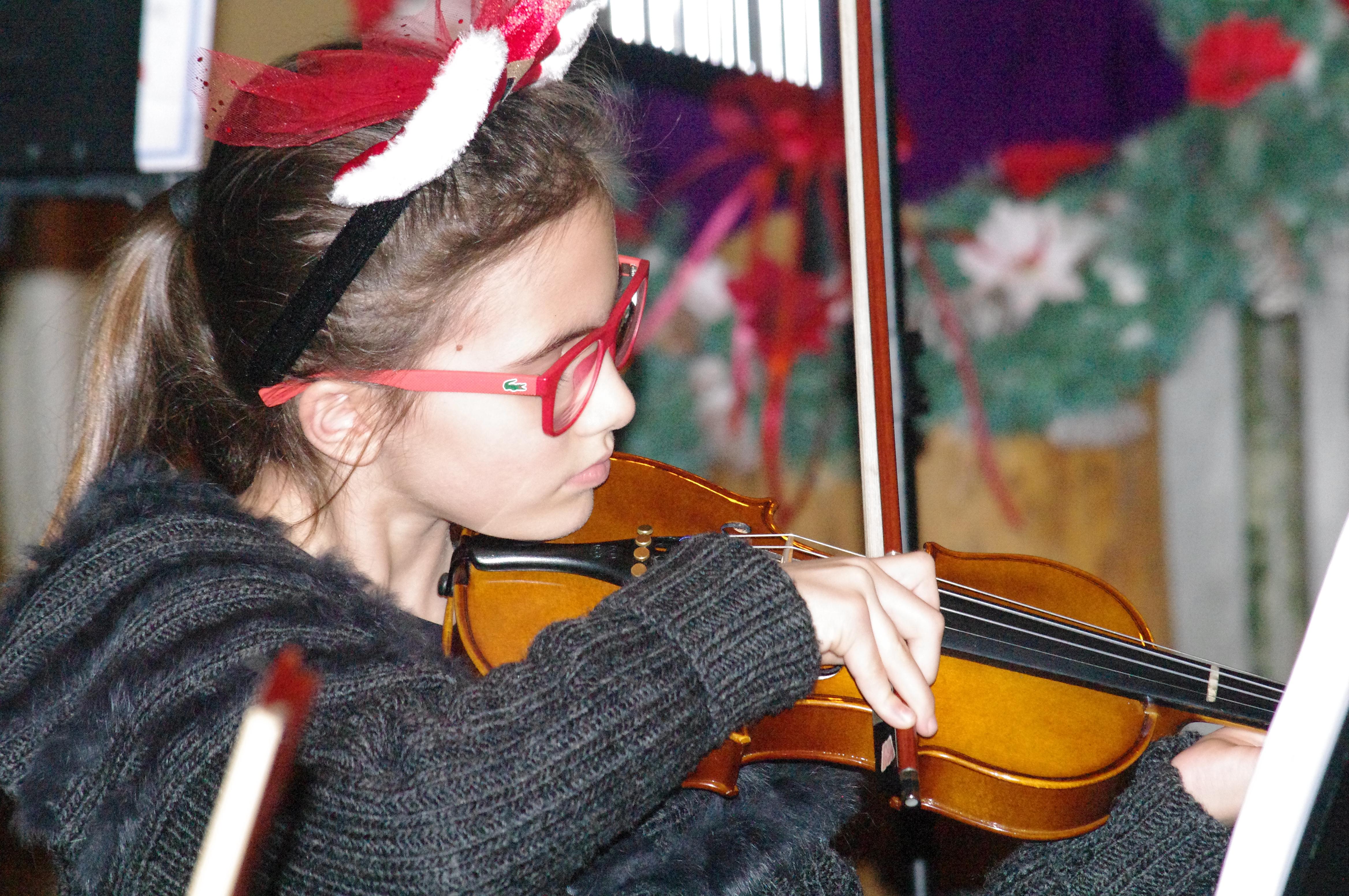 Monica Morro 1