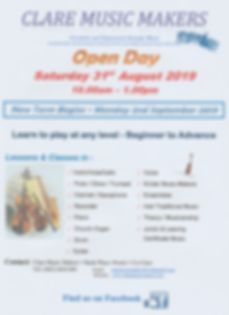 Open Day 2019.png