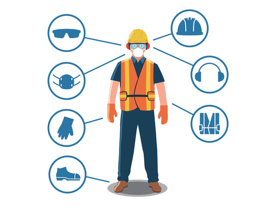 Boas práticas para garantir a saúde e segurança no trabalho