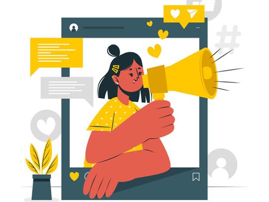 Buzz Marketing: Como fazer o público falar sobre sua empresa