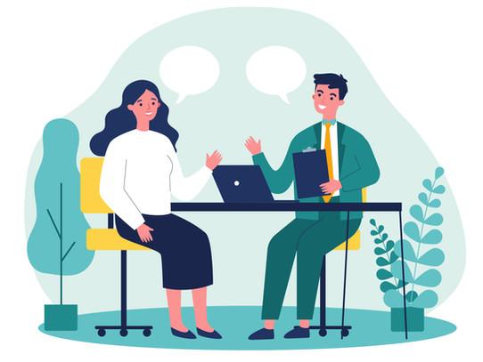 A importância da integração para os novos colaboradores