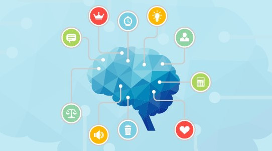Como usar gatilhos mentais para ter uma comunicação convincente e gerar valor ao produto