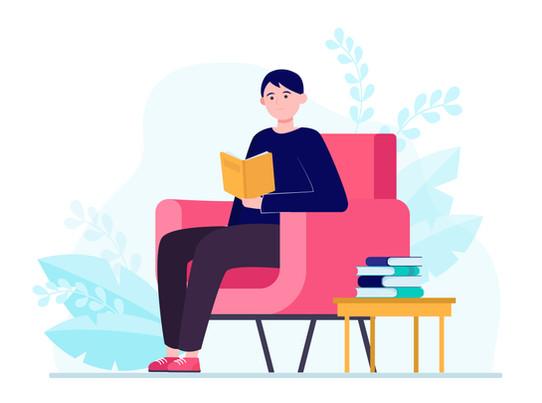 5 livros que todo administrador deve ler