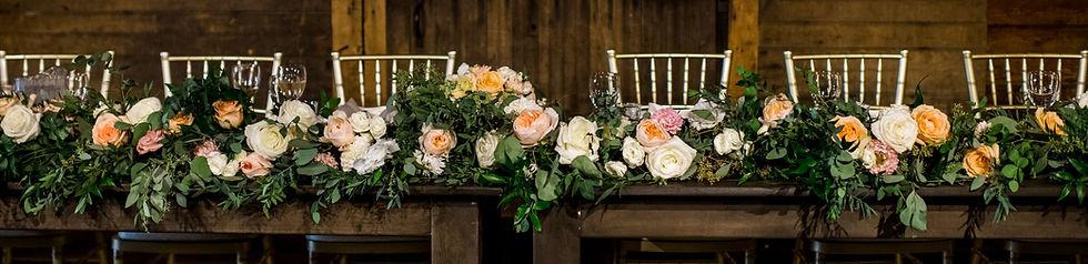 Cooked Photography_B+I_Wedding-377_edited.jpg
