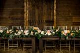 Cooked Photography_B+I_Wedding-377.jpg