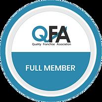 Window Repair Franchise, Quality Franchise Association, Double Glazing Repair Franchise