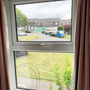 Window Repairs Plymouth