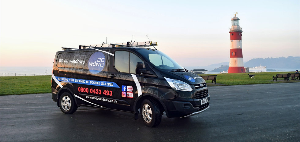 Double Glazing Repairs Plymouth, Window Repairs Plymouth, Window Repairs, Double Glazing Repairs, Glass Replacement Plymouth