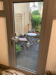 Double Glazing Repairs Torbay