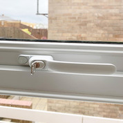 Double Glazing Repairs Plymouth
