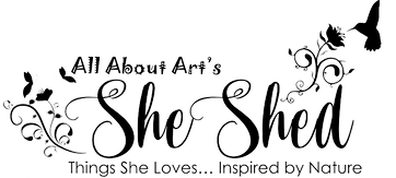 SHE_SHED_LOGO-removebg-preview.png