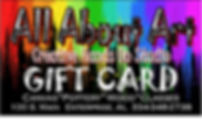 GIFT CARD GRAPHIC.jpg
