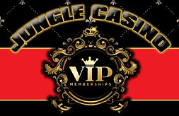 Jungle VIP Club