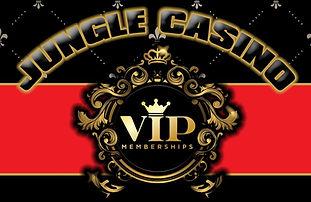 Jungler VIP Club