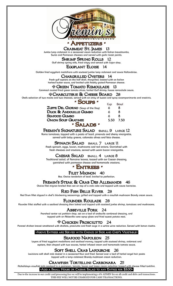 fremin limited menu 041221.jpg