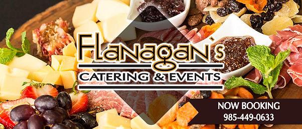 flan catering banner.jpg