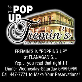 fremins pop up info.jpg