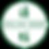 通販ロゴ2.png