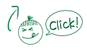 click_mogu.png
