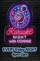 friday karaoke with connie.jpg