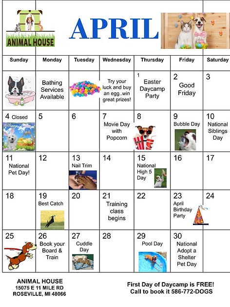 April (1).jpg