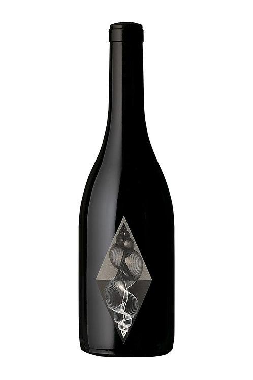 Vice Versa Platt Vineyard Pinot Noir 2018