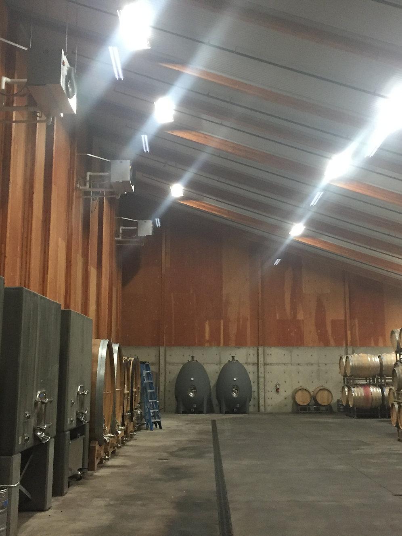 Slacker Wines 'Computer Geek' Mourvèdre 2014   fine-wine-california