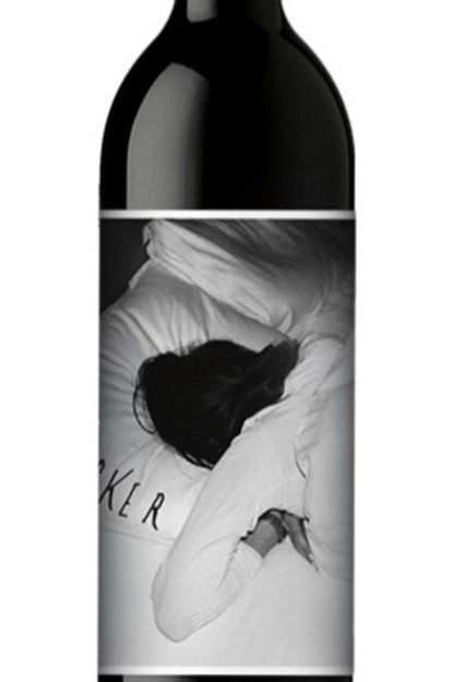 Slacker Wines 'Stereotype' Grenache 2016