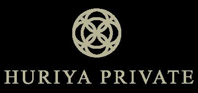 Huriya Logo.png