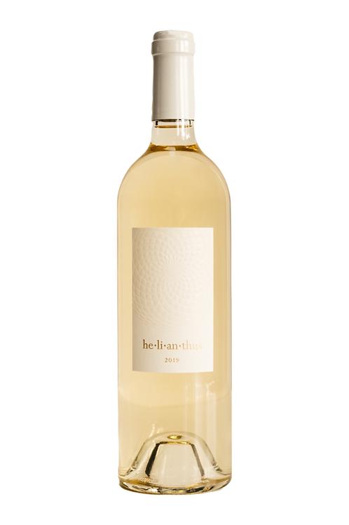 he-li-an-thus Sauvignon Blanc 2019