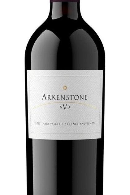 Arkenstone Estate Winery NVD Cabernet Sauvignon 2016
